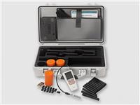 Concrete Moisture Measurement Kit SHM40