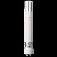 HUMICAP® Humidity & Temperature Probe HMP113