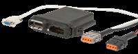 Surface Patrol Pavement Temperature Sensor Series DSP100