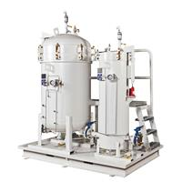 DFS Diesel Filtration Skids