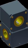 IAS CRL Series 30 Metric