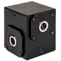 Insert-A-Shaft CRL Series 15