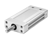OVLPRO™ Low Profile Rod Cylinders