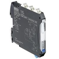 Intrinsically Safe Repeater Power Supply - IS Barrier