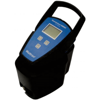 9065C Portable Dissolved Oxygen Analyzer