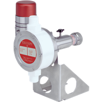 CLD Series Low Pressure Diaphragm Metering Pump