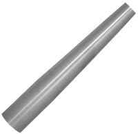 TWW Weld-In Threaded Thermowell
