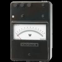 2041 Portable Wattmeter