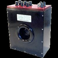 2242 Instrument Transformer