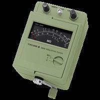 2404 Series Insulation Tester
