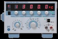 2553A Precision DC Calibrator