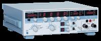 2558A AC Voltage Current Standard