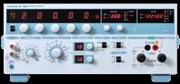 2560A Precision DC Calibrator
