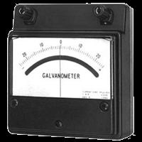 2708 Galvanometer