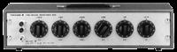 2786 Decade Resistance Box