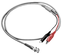 366926 BNC Cable