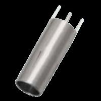 366945 Printed Circuit Board Adapter