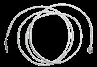 366973 Go/No-Go Cable