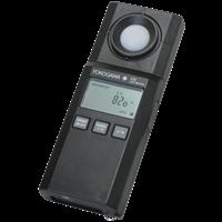 510 Digital Lux Meter