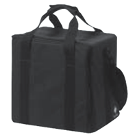 700914 Soft Carrying Case