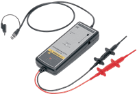 700924 Differential Probe