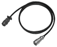 700940 NDIS Connector Cable