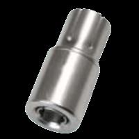 700972 BNC Adapter