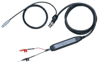 701920 Differential Probe