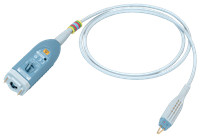 701923 Differential Probe