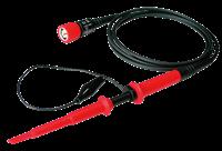 701944/45 High Voltage Probe