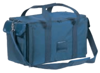 701963 Soft Carrying Case