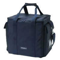 701964 Soft Carrying Case