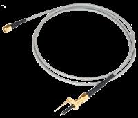 701974 Low Capacitance Probe