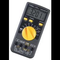 73201 Digital Multimeter