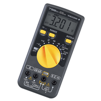 73204 Digital Multimeter
