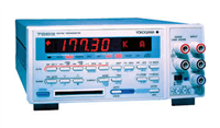 7563 Digital Thermometer