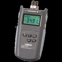 AQ2170 Optical Power Meter