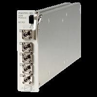AQ2200-411 OSW Module