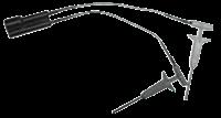 B9852CR Mini-Clip Converter