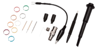 B9852HF Probe Accessory Set