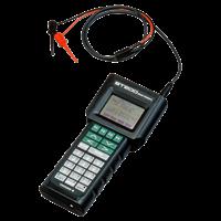 BT200 Portable Brain Terminal