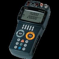 CA150 Handy Calibrator
