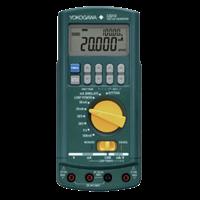 CA300 Series Process Calibrators