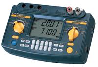CA51 Multifunction Calibrator