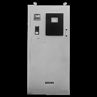 CM6G Gas Calorimeter