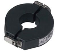 CTW100 Clamp-On Current Transformer