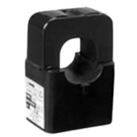 CTW35 Clamp-On Current Transformer