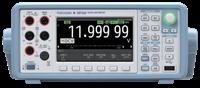 DM7560 Digital Multimeter