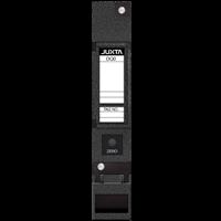 DQ0 Free Range Type Analog to Pulse Converter