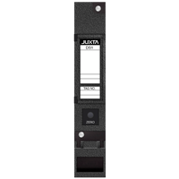 DS1 Free Range Type Potentiometer Converter